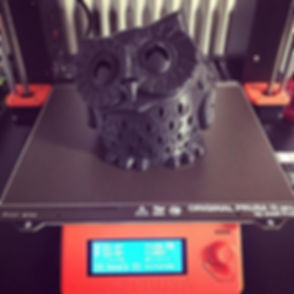 The big one 🤣__Printed in petg from  _p