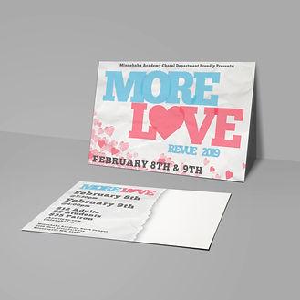More Love Postcard Mockup.jpg
