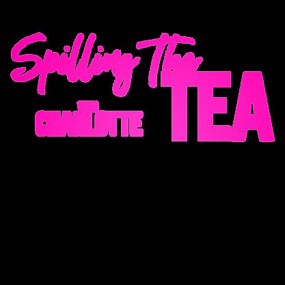 spill the tea logo.png