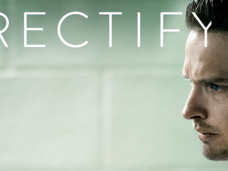 Netflix Instant Pick of the Week: Rectify