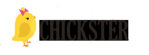 ChicksterLogo.png