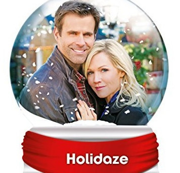 Christmas comes to Netflix Instant: Holidaze and Flight Before Christmas