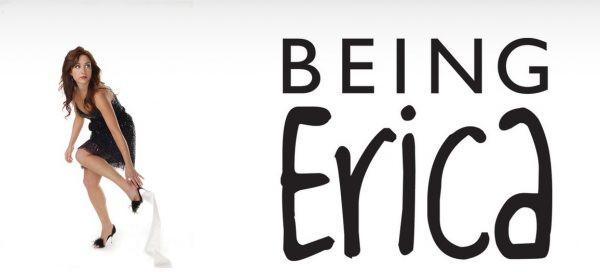 Hulu Pick: Being Erica