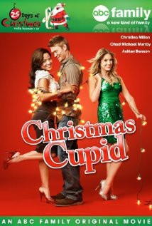 Netflix Instant Holiday and ABC Picks
