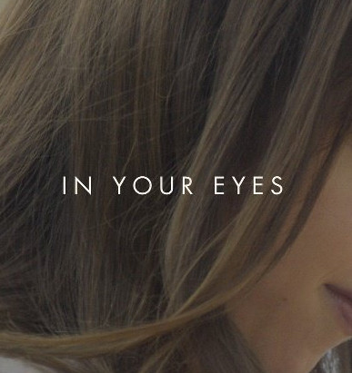 Whedon Watch: In Your Eyes