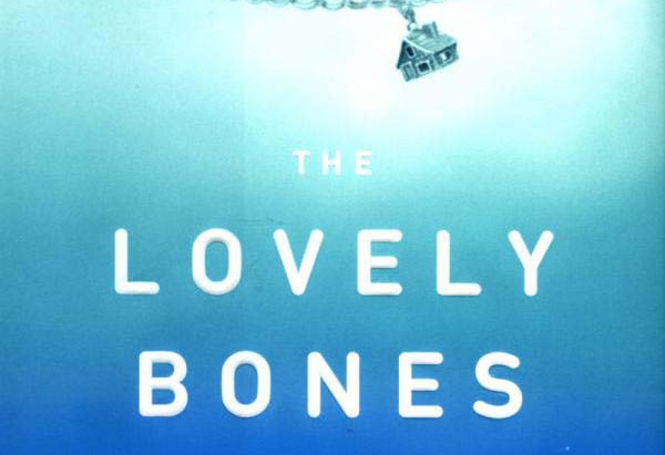 Lost in Translation: The Lovely Bones