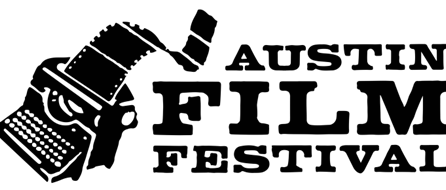 End Credits: 2012 Austin Film Festival