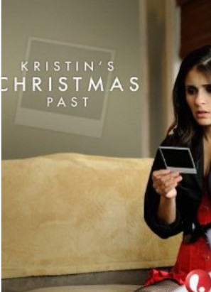 Christmas on Lifetime and Netflix Instant