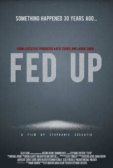 Chick Flick Picks: Fed Up and Neighbors