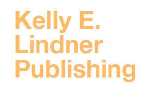 KEL logo.jpg