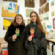 artfixprice artfix art fix price ярмарка искусста галеря палимпсест