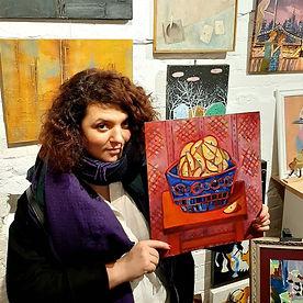 artfix artfixprice art fix price ярмарка искусства галерея плаимпсест арткультиватор artcultivator