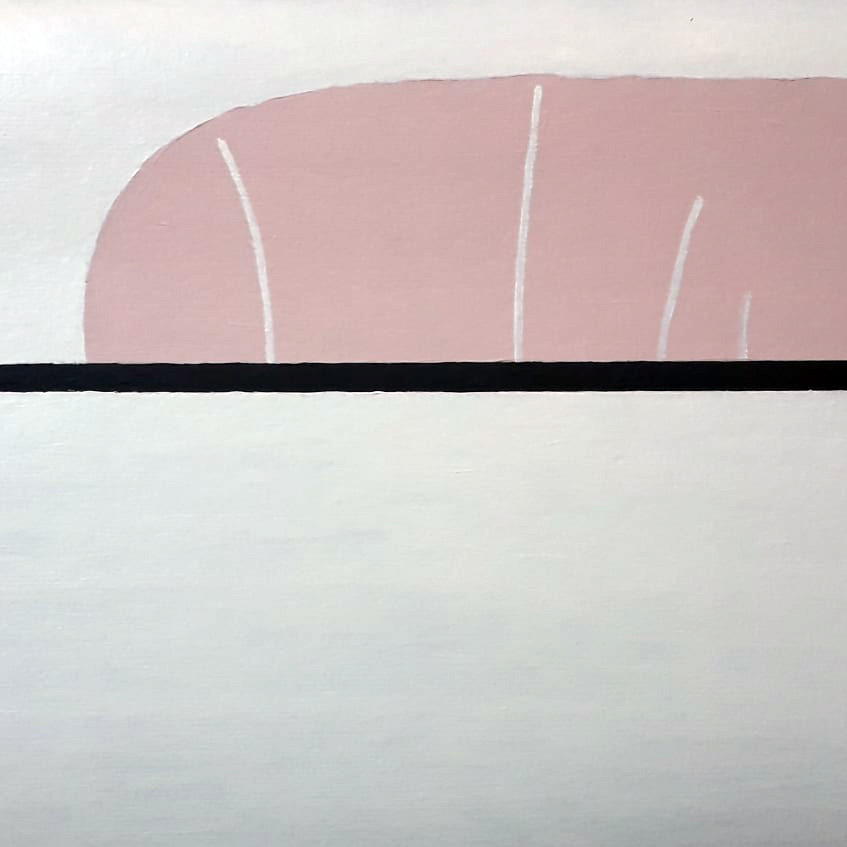петрова, достаточный минимум, выставка, минимализм, галерея плаимпсест, арткультиватор, palimpsest gallery, artcultivator