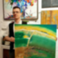 artfix artfixprice art fix price ярмарка искусства галерея палимпсест