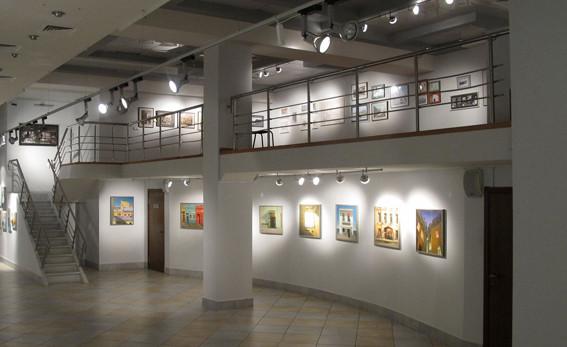 арткультиватор, выставка в беляево, метафизика и диалектика города