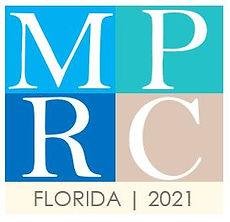 MPRC Logo