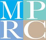 MPRC_small.jpg