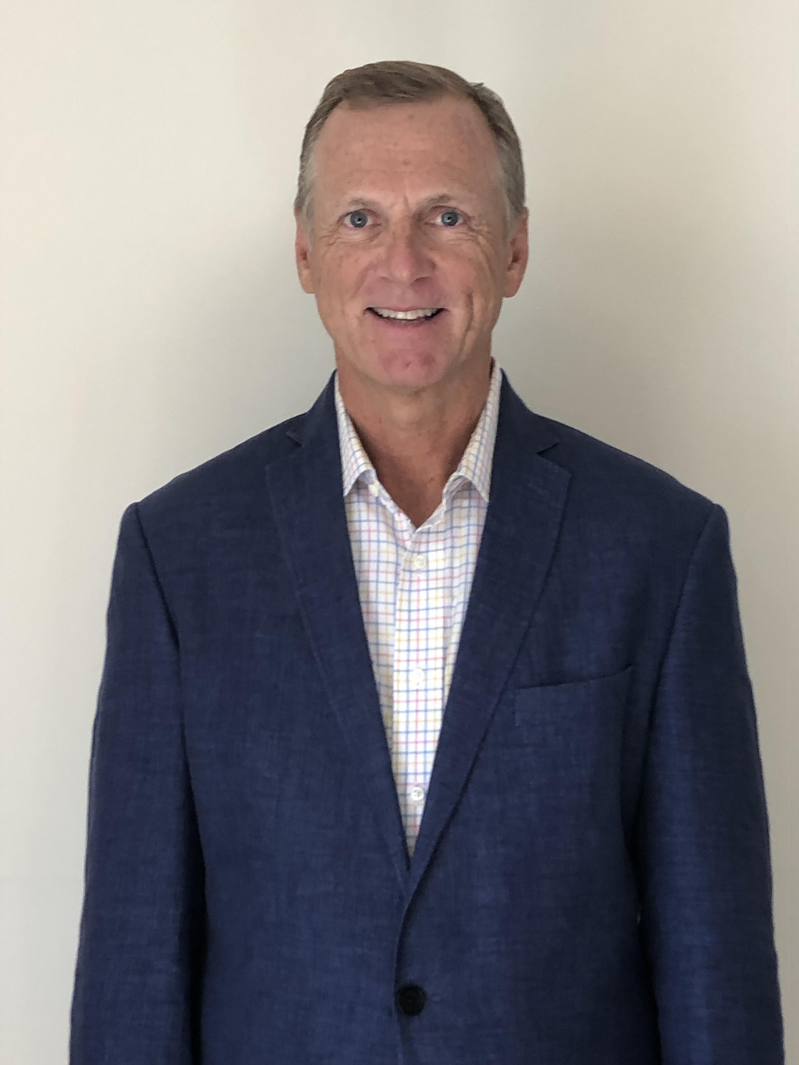 Dennis Kingsley