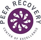 PeerRecoveryCOE-Logo.png