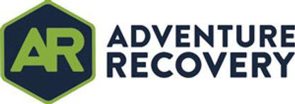 AdventureRecovery_logo.jpg