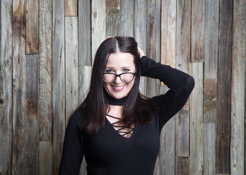 Shannon Egan