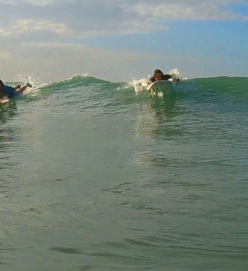 Adventure_Recovery_MPRC_Surf.jpg