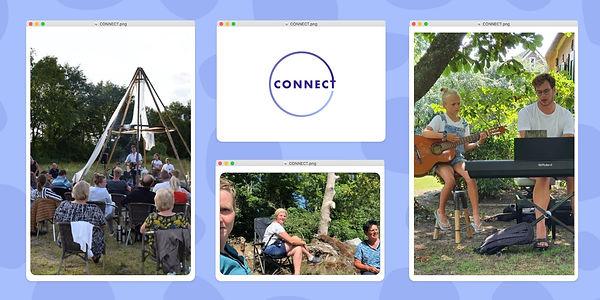 WhatsApp Image 2020-09-07 at 19.52.49.jp