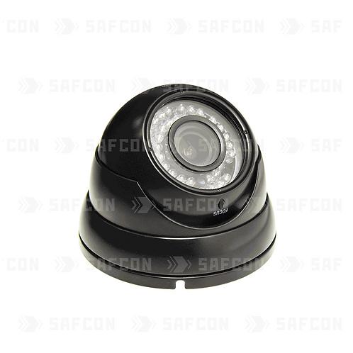 SAF-AHD1200HD(Металл/Черная). Уличная AHD камера.