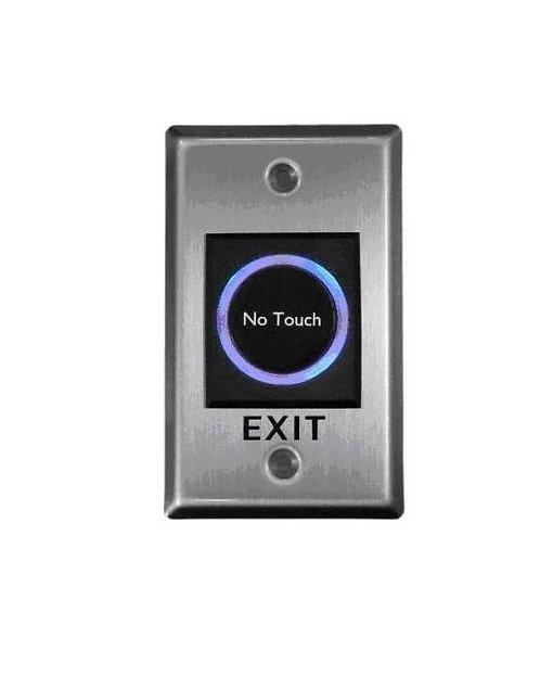 ST-EX120IR. Сенсорная кнопка выхода.