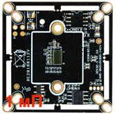 XAG-50X10PK-M