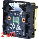 IPG-HP201NY-A.
