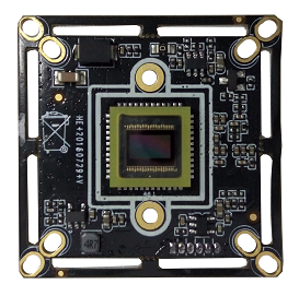 AHG-50X20PS-H.2.0M(1080P) AHD Module(XM Solution)