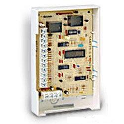 ADEMCO 4229. Модуль расширения до 8 зон на мультиплексной линии.