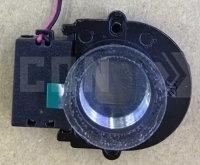 IR CUT.4MP.M12. ИК фильтр для камер до 4-х мП.IR CUT.4MP.M12. ИК фильтр
