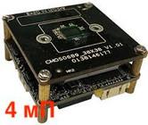 IPG-83H40PL-B