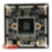 AHG-5010PT-M.1.0M.jpg