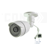 3050р. IP Full HD 1080P 2 мП