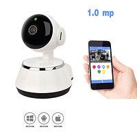 Daytech-дома-безопасности-IP-Камера-Бесп
