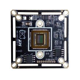 AHG-5330P-Q.3.0MP Low illumination AHD Module