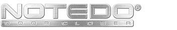NOTEDO_logo_640px.jpg