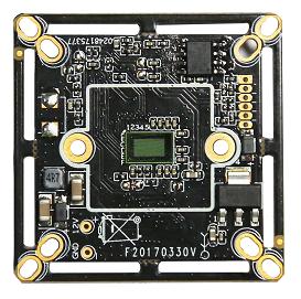 AHG-50X20PSA-H. 2.0M(1080P) AHD Module(XM Solution)