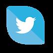 логотипы facebook— копия.png