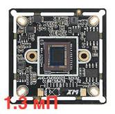 AHG-5413P-M.1.3M(720P)