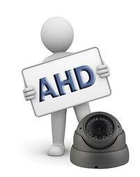 ahd-videonablyudenie-1.jpg