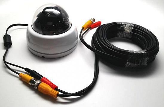 Подключение аналоговой камеры.jpg