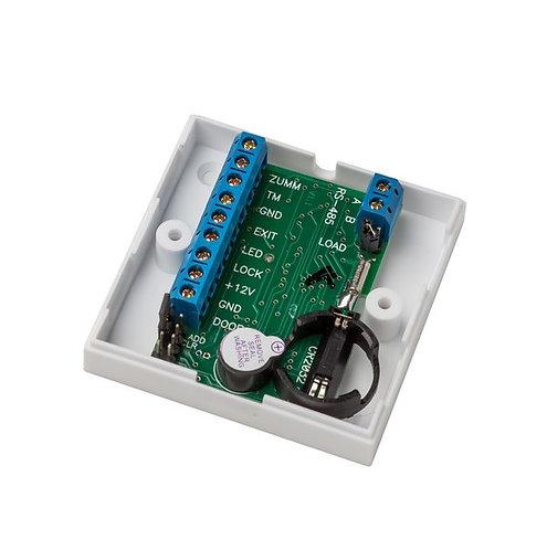 Z-5R Net 8000. Сетевой контроллер, RS-485.