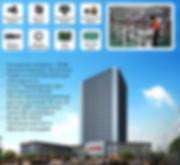 Снимок экрана 2020-01-27 в 18.16.42.png