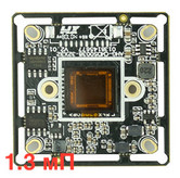 AHG-5313P-M.1.3M(720P)