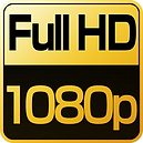 icon_fullhd.png