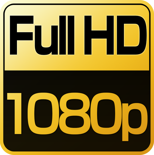 AHD Full HD камеры